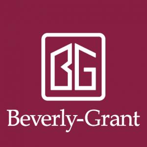 Beverly-Grant, Inc.