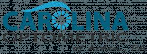 Carolina Optometric of Arden logo