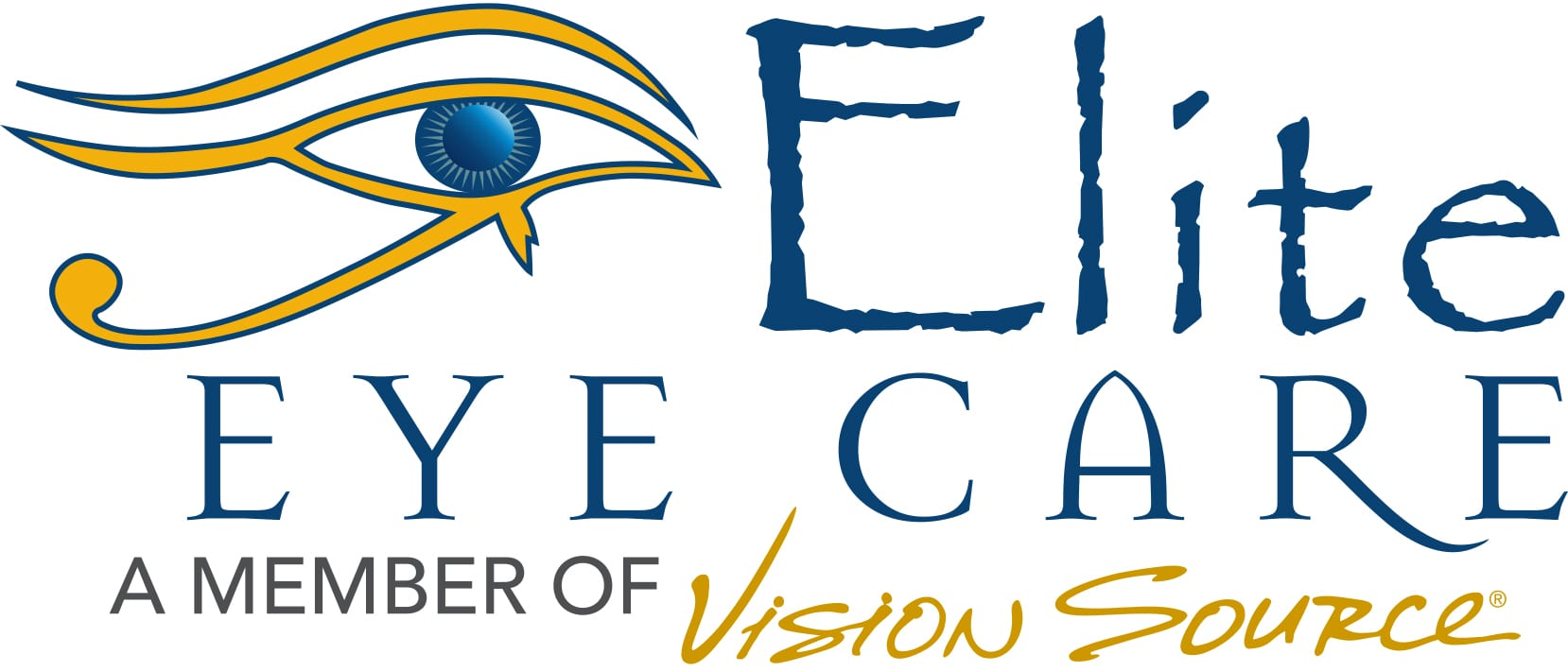 Elite Eye Care