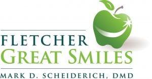 Fletcher Great Smiles