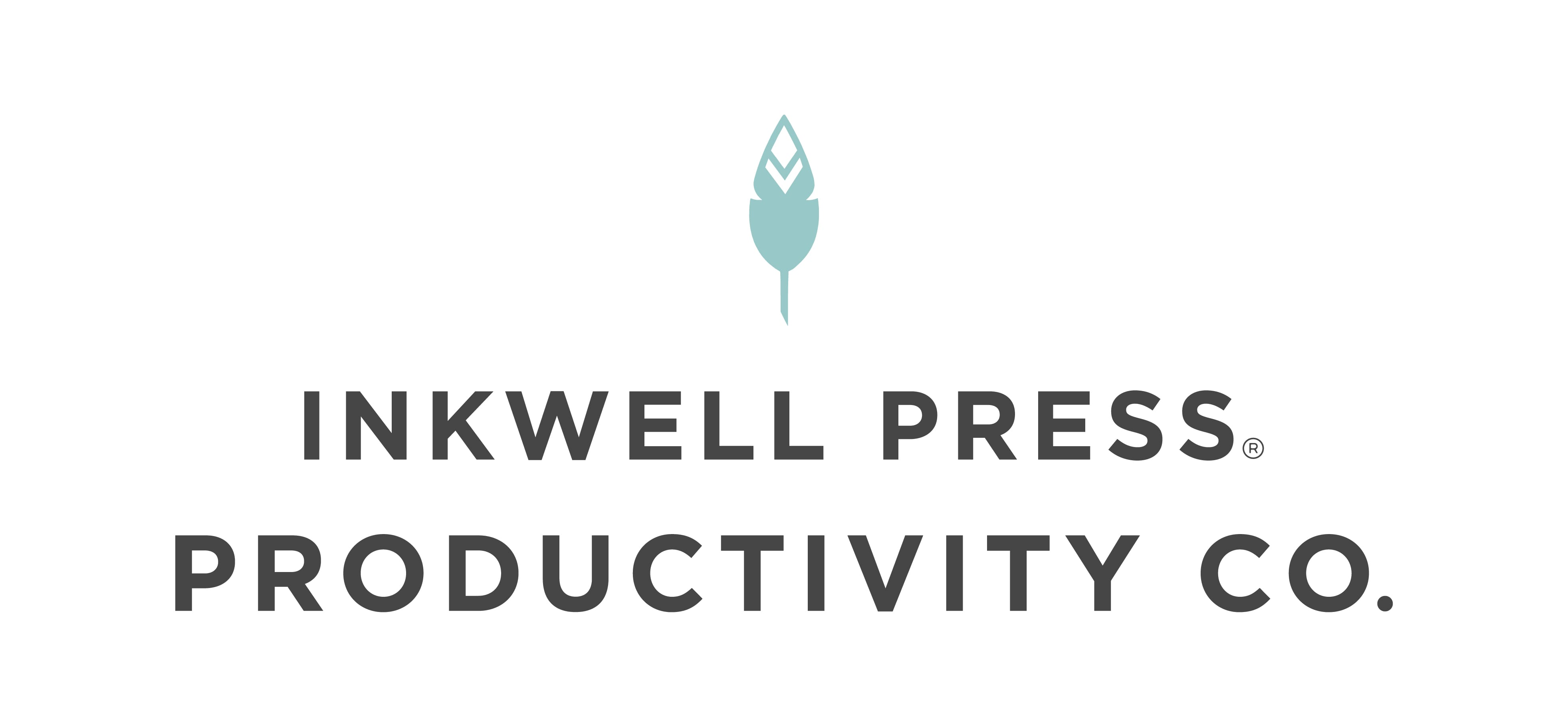 Inkwell Press Productivity Co.