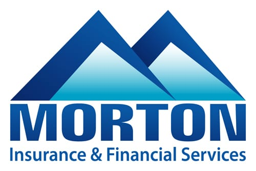 Morton Insurance and Financial Services
