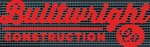 Builtwright Construction Co.