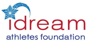 iDream Athletes Foundatio