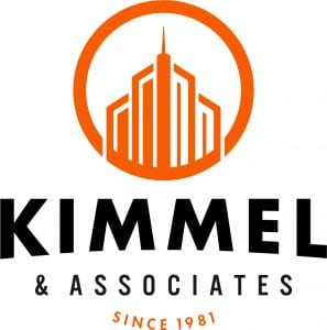 Kimmel and Assoc. logo