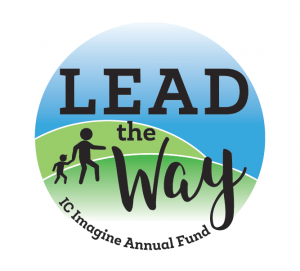 Lead the Way-IC Imagine Annual Fund