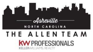The Allen Team - Keller Williams