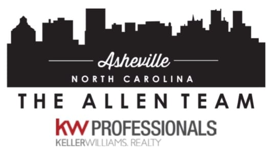 The Allen Team - Keller Williams