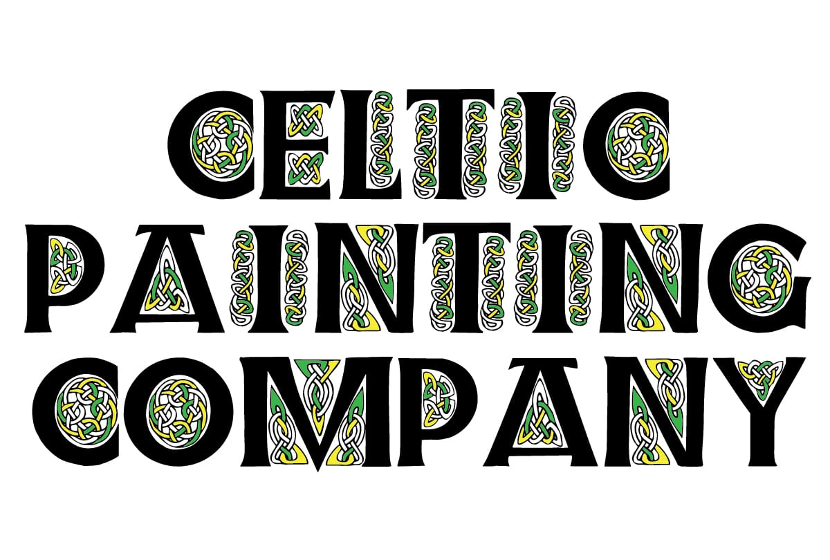 Celtic Painting Company