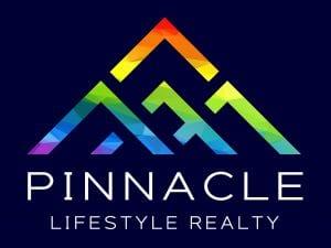Pinnacle Lifestyle Realty logo