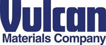 Vulcan Materials Company logo