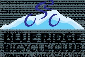Blue Ridge Bicycle Club