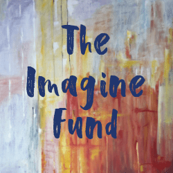 The Imagine Fund thumbnail