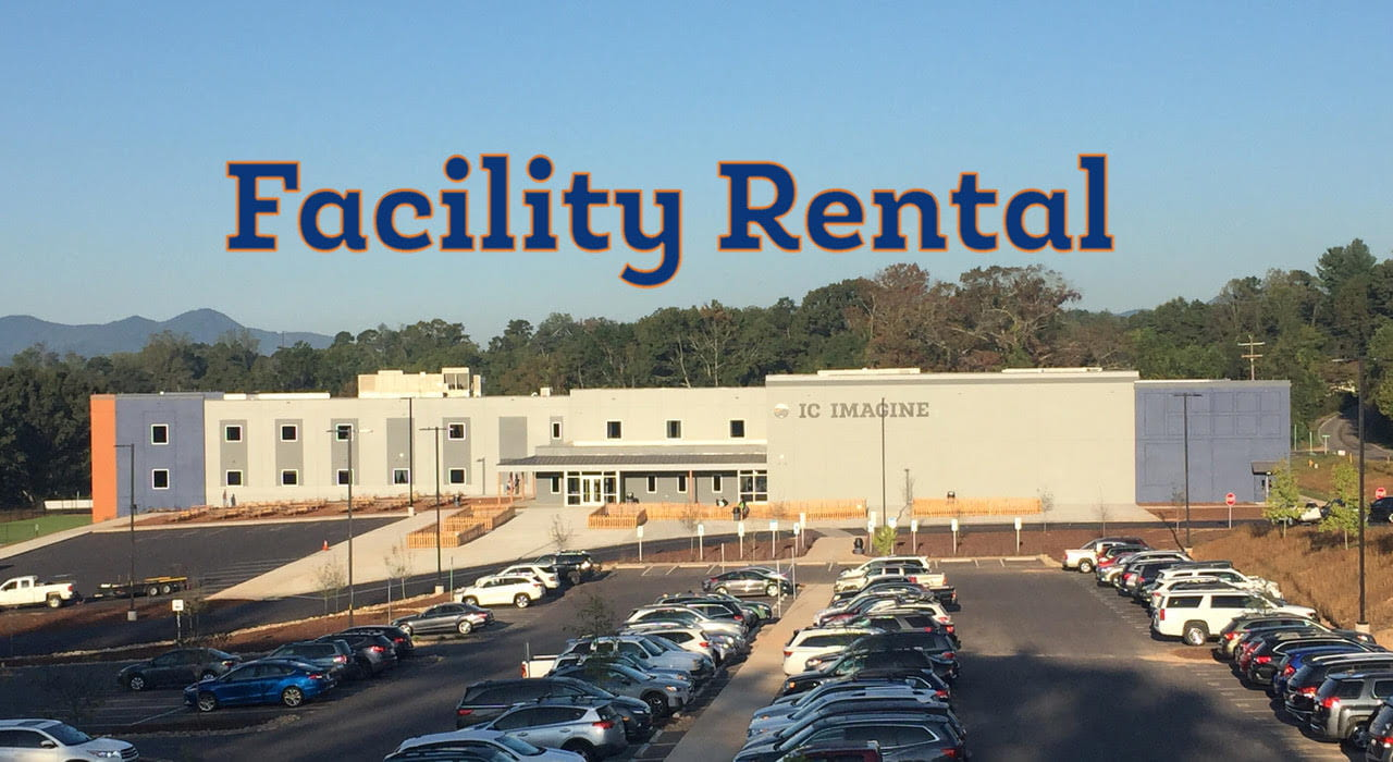 rental of facility