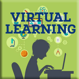 Virtual Learning at Imagine