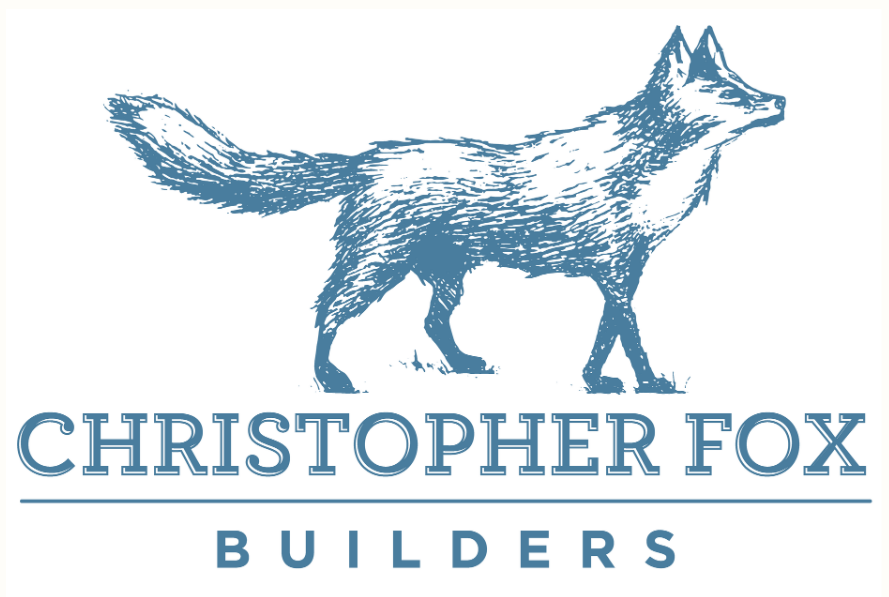 Christopher Fox