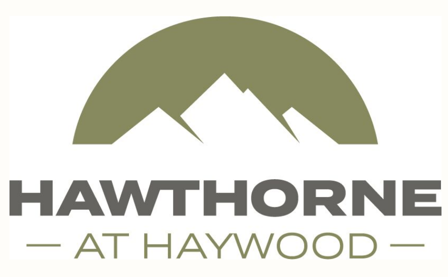 Hawthorne at Haywood