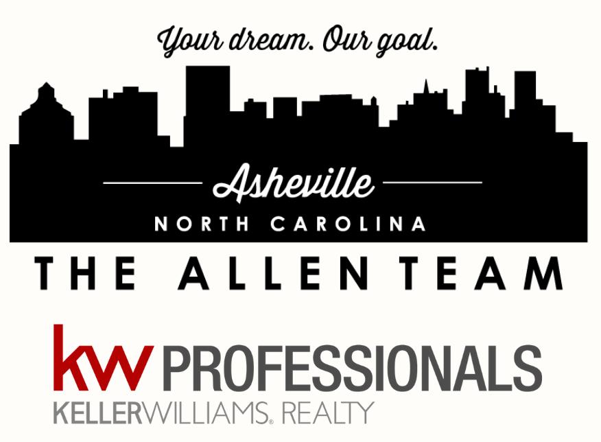 The Allen Team