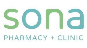 Sona Pharmacy and Clinic