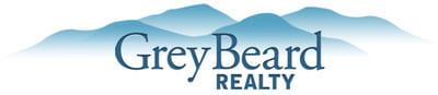 Greybeard Realty logo