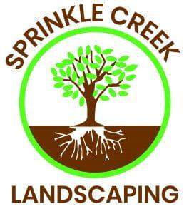 Sprinkle Creek Logo