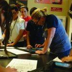 Three Irving Middle Schools join Verizon Innovative Learning Program