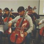 RAMBLER NEWSPAPER: Irving ISD School Expo Displays Schools, Programs