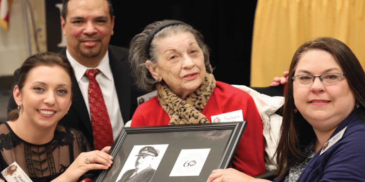 La Escuela Primara Lee Celebra 60 Años