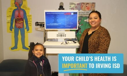 Every Parent's Dream- Medical Care without the Hassle
