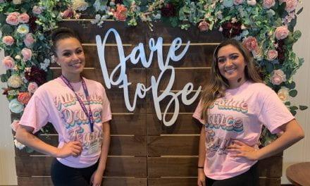 Bailarinas de Irving ISD Sorprenden en Evento Estatal de Danza