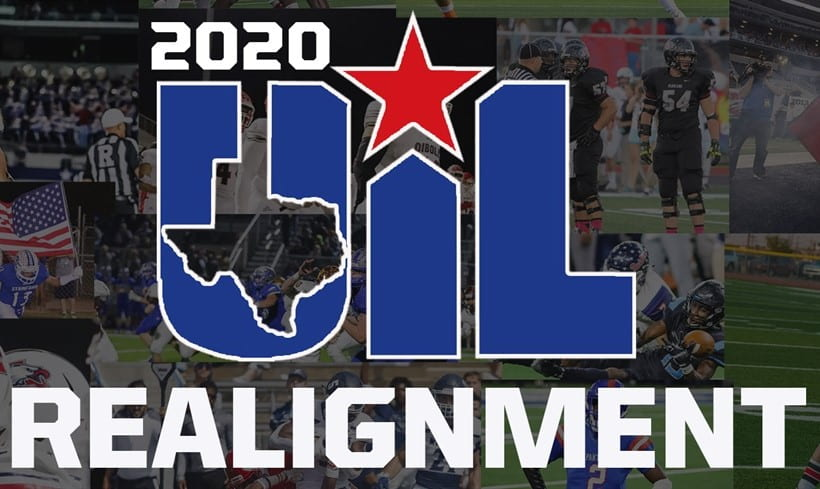 Irving ISD Joins New UIL District