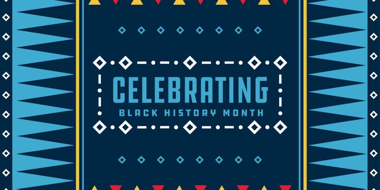 Escuelas de Irving ISD Celebran el Mes de la Historia Afroamericana en los EU