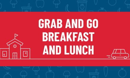 """Irving ISD Serving Free """"Grab and Go"""" Breakfast, Lunch for Students"""