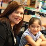 Superintendent Magda Hernandez Shares Statement on Social Injustices