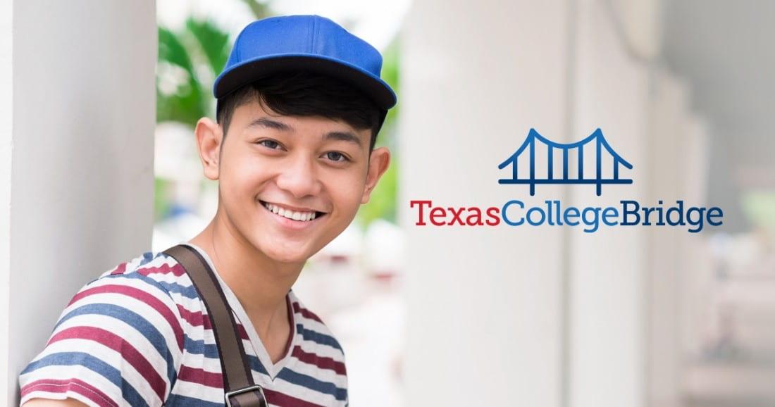 El Distrito Escolar Independiente de Irving lanza con éxito Texas College Bridge