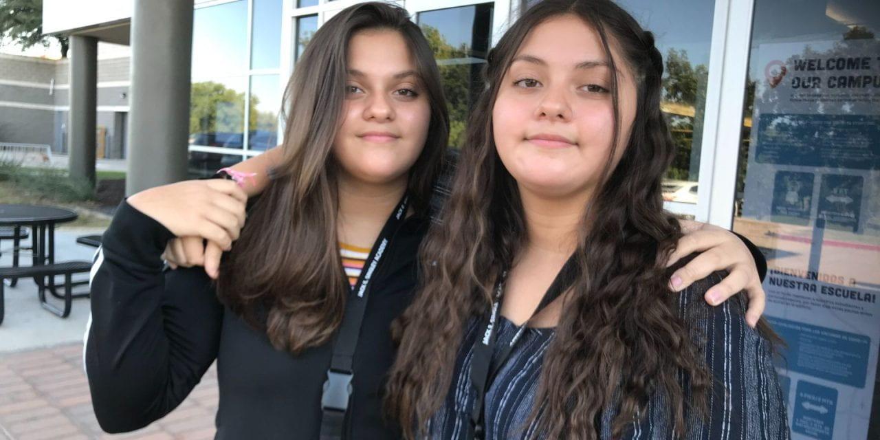 Twins Expedite Career Goals, Savings with Singley Collegiate