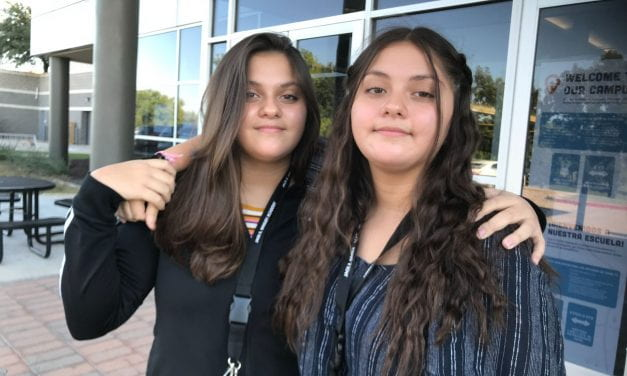 Twins Expedite Career Goals, Savings with Singley Collegiate