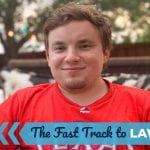 The Fast Track to Law School