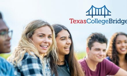 GreenLight Credentials Supports College Readiness for Texas High School Students