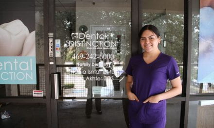 Dental Internships Secure Bright Futures for Students