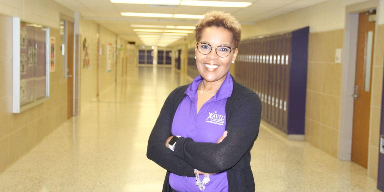 Los maestros con más experiencia de Irving ISD son los mejor pagados en Metroplex