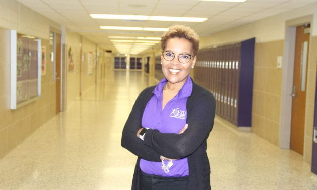 Irving ISD's Most Experienced Teachers Highest Paid in Metroplex