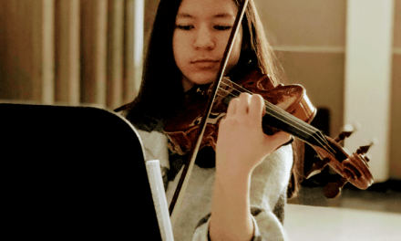 Strings of Success