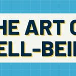 The Art of Well-Being