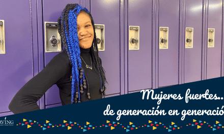 La fortaleza de las mujeres afroamericanas de generación en generación