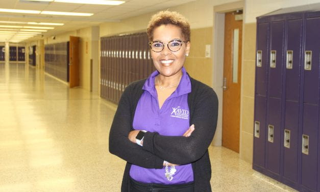 Irving ISD Staff to Receive Additional $2,000 for COVID-Related Responsibilities