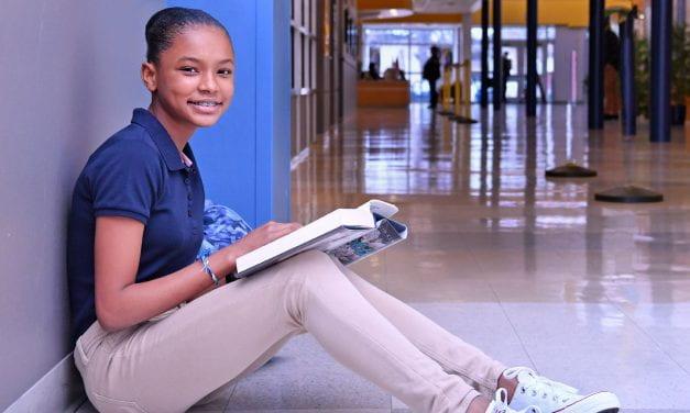 Irving ISD publica el plan para el regreso a la escuela