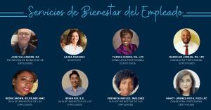 EWS Department_Spanish