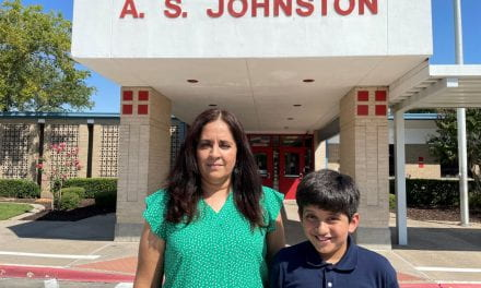 Empowering Parents and Students Alike