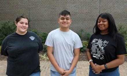 3 Irving Students Named QuestBridge Finalists